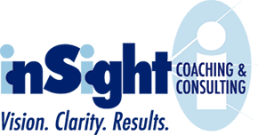 InSight Coaching and Consulting