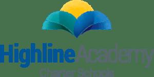 Highline Academy